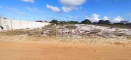 Terreno Loteamento Lagoas de Guarajuba, 1000 m² por R$ 120.000 - Guarajuba - Camaçari