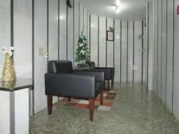 Apartamento para alugar com 2 dormitórios em Centro, Divinopolis cod:27433