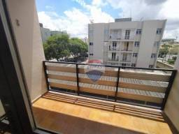 Apartamento com 3 dormitórios à venda, 86 m² por R$ 103.000,00 - Catolé - Campina Grande/P