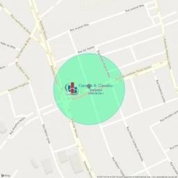 Casa à venda com 1 dormitórios em Vila taquari, São paulo cod:7f5cf72d95a