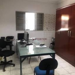 Título do anúncio: Casa à venda, 441 m² por R$ 550.000,00 - Setor Morais - Goiânia/GO