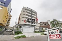 Apartamento à venda com 3 dormitórios em Silveira da motta, Sao jose dos pinhais cod:133