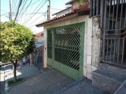 Apartamento à venda com 2 dormitórios em Vila guilherme, São paulo cod:LIV-11415