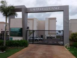 Apartamento com 2 dormitórios para alugar, 40 m² Absoluto - Londrina/PR