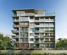 Apartamento com 2 dormitórios à venda, 64 m² por R$ 389.983,00 - Jardim Oceania - João Pes