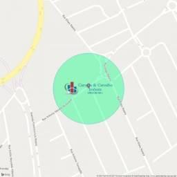Casa à venda com 4 dormitórios em Santa rita, Piracicaba cod:194d220623d