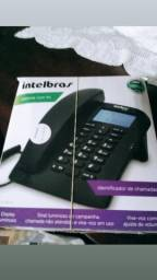Telefone Intell