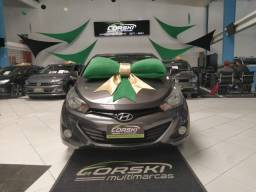 Hyundai HB20S 1.0 Comfort Plus 2015