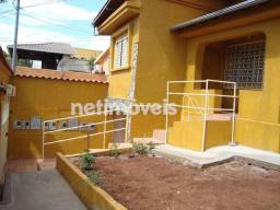 Casa para alugar com 3 dormitórios em Salgado filho, Belo horizonte cod:864705