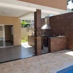 Casa de condomínio de 3 quartos para venda, 479m2