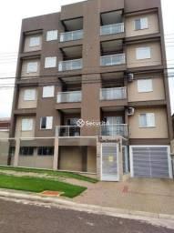8413 | Apartamento para alugar com 2 quartos em Alto Alegre, Cascavel