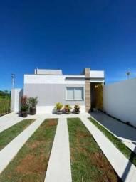 Casa de condomínio à venda com 2 dormitórios em Parque atheneu, Goiânia cod:AL0911