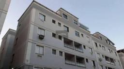 Apartamento de 3 quartos para locação, 65m2
