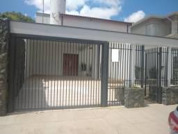 Casa à venda com 5 dormitórios em Jardim america i, Itapeva cod:67-SP034883J0366