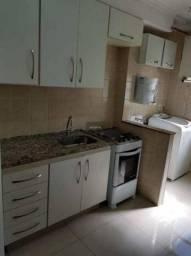 Apartamento de 2 quartos para venda, 22715m2