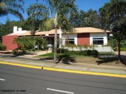 Casa de condomínio de 3 quartos para venda, 360m2