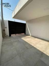 Casa de 3 quartos para venda, 125m2