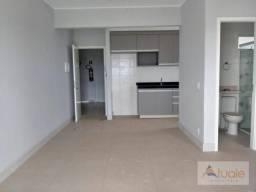 Apartamento de 2 quartos para locação, 67m2