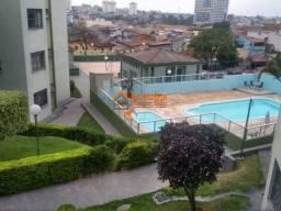 Apartamento de 2 quartos para venda, 45m2