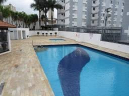 Apartamento com 2 dormitórios para alugar, 54 m² por R$ 550,00/mês - Jardim Elite - Piraci