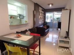 Apartamento com 1 dormitório à venda, 60 m² por R$ 255.000 - Pechincha - Rio de Janeiro/RJ