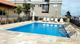 Apartamento com 02 Dormitórios e 46 M²   Loteamento City Jaragua , São Paulo   SP