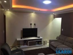 Casa à venda com 3 dormitórios em Itaim paulista, São paulo cod:628661