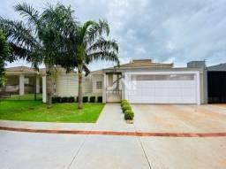 8127 | Casa à venda com 3 quartos em Novo Parque Alvorada, Dourados