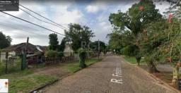 Terreno à venda em Nonoai, Porto alegre cod:BT11058