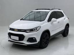 Chevrolet TRACKER TRACKER LTZ 1.4 Turbo 16V Flex 4x2 Aut.