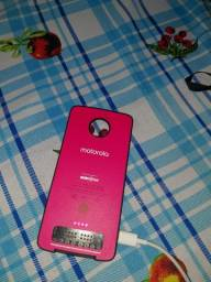 Snap Motorola moto z3 play