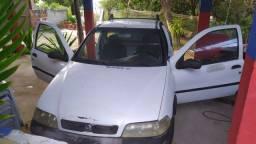 Fiat Estrada 2006