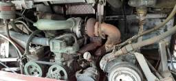Motor 355/6 mb
