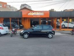 Ford KA 1.0 Flex 2009