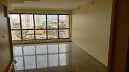 Vendo Apto Alto Padrão - Edifício Rubaiyat - Bairro Maurício de Nassau