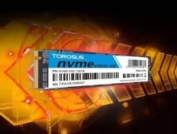 SSD M2 128GB NVMe