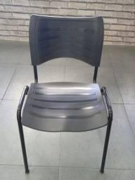Cadeiras $ 25.00
