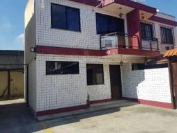 Maravilhosa  casa condominio 2 qts vazia coelho neto aceitando financiamento