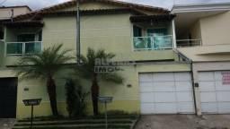 Casa à venda com 3 dormitórios em Sao goncalo, Contagem cod:23213