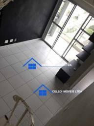 Cobertura à venda com 3 dormitórios em Curicica, Rio de janeiro cod:VPCO30005