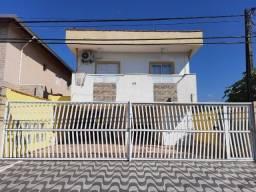 Título do anúncio: Casa de Condomínio com 2 dorms, Quietude, Praia Grande - R$ 162 mil, Cod: 2372