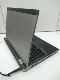 Notebook Gamer Dell Vostro 3460 Core I5 com 8 GB de RAM e Placa de video Nvidia