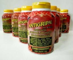 Atacado Antigripal e Cura Tudo