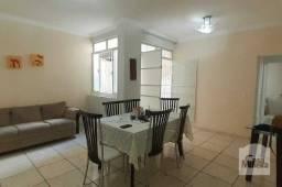 Título do anúncio: Apartamento à venda com 3 dormitórios em Coração eucarístico, Belo horizonte cod:335451