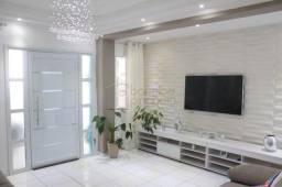 Casa para alugar com 3 dormitórios em Vila santa terezinha, Varzea paulista cod:L13260