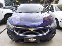 Chevrolet Prisma 2018 1.4 mpfi lt 8v flex 4p manual