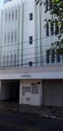 Edifício 3 andares Setor União