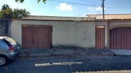 Casa à venda com 3 dormitórios em Eldorado, Contagem cod:22574