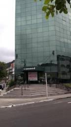 Sala Comercial para Venda em Angra dos Reis, Parque das Palmeiras