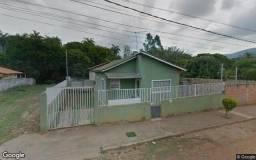 Casa no Centro - Mateus Leme/MG